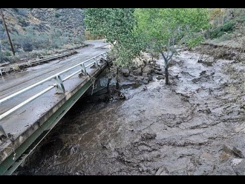 Flash Flood in China Nepal and Philippines | Flash Flood caught on tape