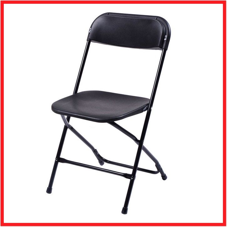101 Reference Of Folding Chair Plastic Parts In 2020 Folding Chair Plastic Chair Plastic Folding Chairs