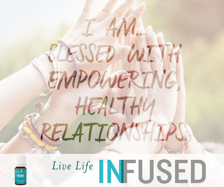 Image result for Make Healthy Lifestyle with Artful living