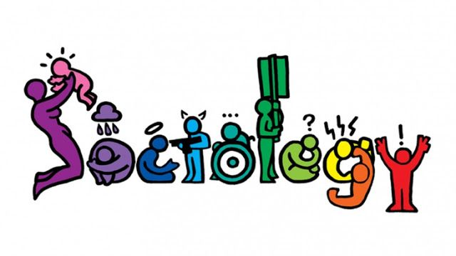 Eduiptv سوسيولوجية التربية Education Blog Posts Blog