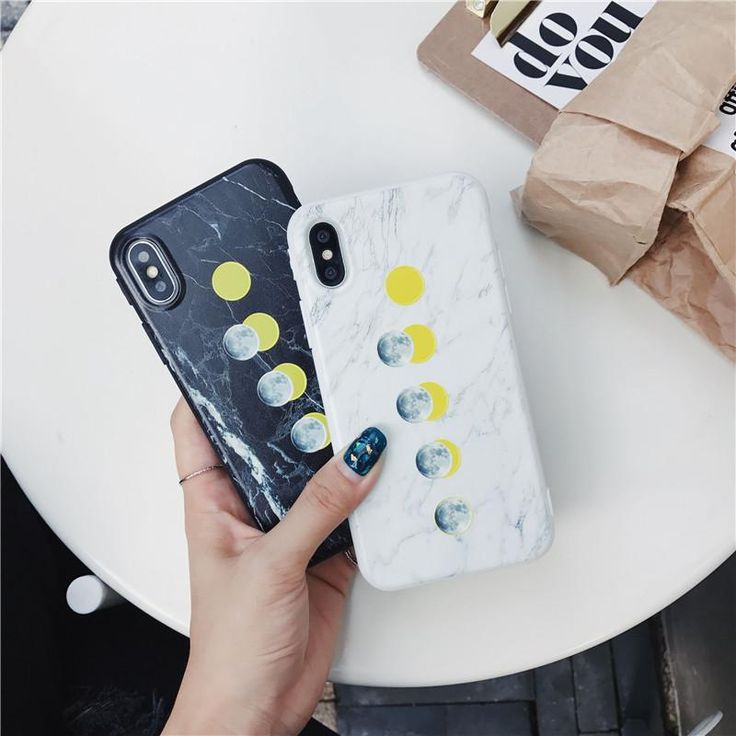 Couple style Case For iphone 7 cover For iphone 6 6s 7 8 plus XR XS Max capa fas…