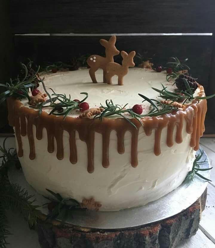 86 besten Kekse Bilder auf Pinterest | Backen macht glücklich, Es ...