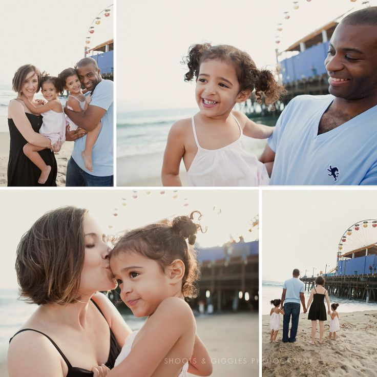 Shoots giggles los angeles kid photography los angeles family portraits