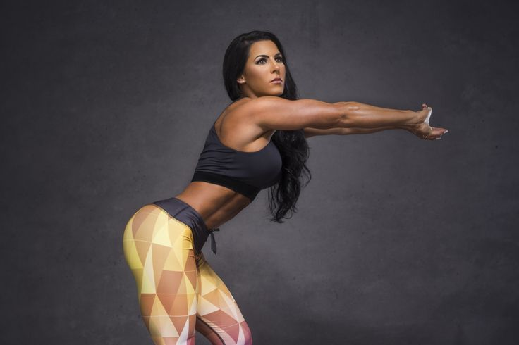 Nefertari Leggings and Vanda Williams! Awesome combination! Check out at: www.sixdeuce.pl