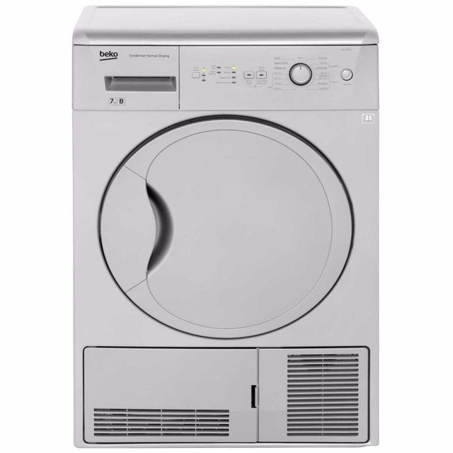 Beko Tumble Dryer For Sale in Hollingworth, Cheshire