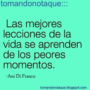 #frases de vida #citas #quotes