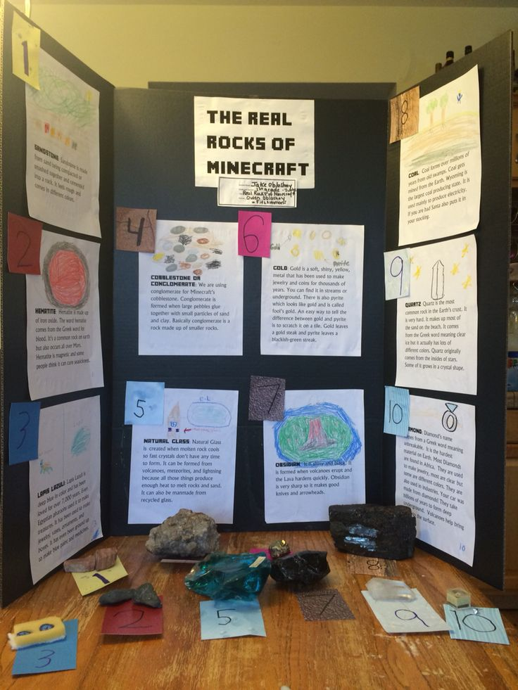 computer science science fair projects How to do a science fair project authors: computer projects engineering projects differ from most research projects for an engineering project you still.