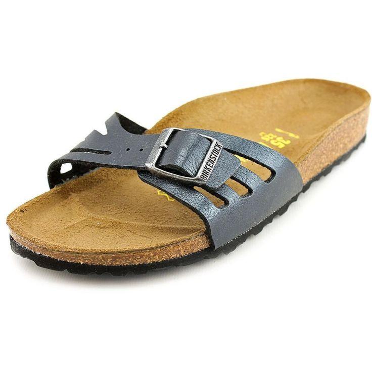 birkenstock molina womens sandals sale