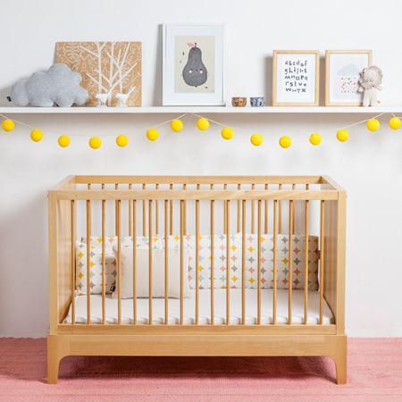 96 mejores imágenes de habitaciones para niños en Pinterest ...