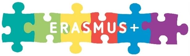 If you need an experienced e-learning or e-business partner from Spain (Andalucía): Inercia Digital is looking for Erasmus+ project to join. Posted on 12/03/2015 by Carlos Luna