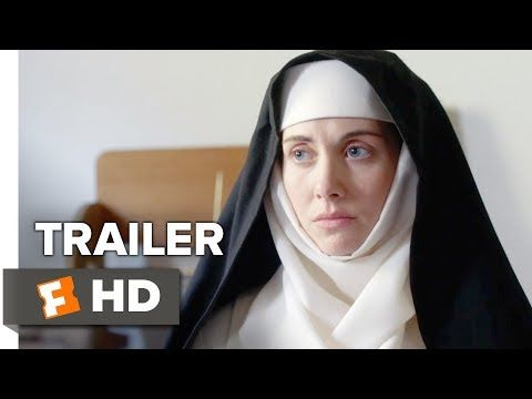 (71) The Little Hours Trailer #1 (2017) | Movieclips Trailers - YouTube