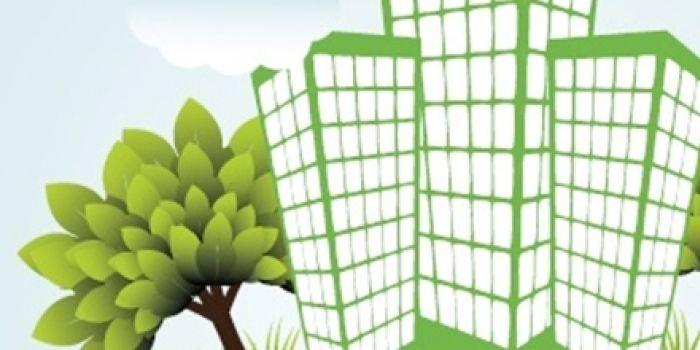 Yeşil bina nedir?  İnşaatında çevre dostu malzemelerin kullanıldığı binalara yeşil bina deniyor. Yeşil binalar, enerji tasarrufu ve yenilebilir enerji sistemlerine sahip olması ile dikkat çekiyor. Çevre dostu olan Yeşil binalar, sürdürülebilir, ekolojik ve yeşil gibi pek çok isimle biliniyor.