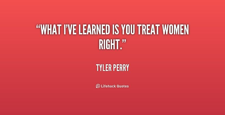 tyler perry quotes   copy the link below to share an image of this quote