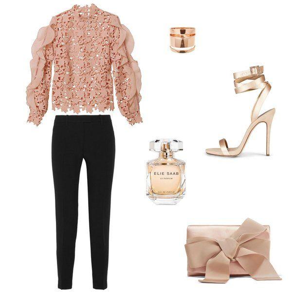 Outfit Inspiration #22  #shopstylecollective #myshopstyle #ssCollective #PSfashion