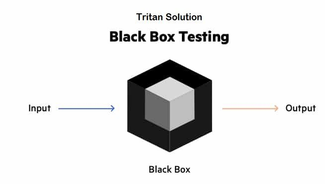 Black Box Testing Services For Application And Software Black Box Testing Black Box Testing Techniques