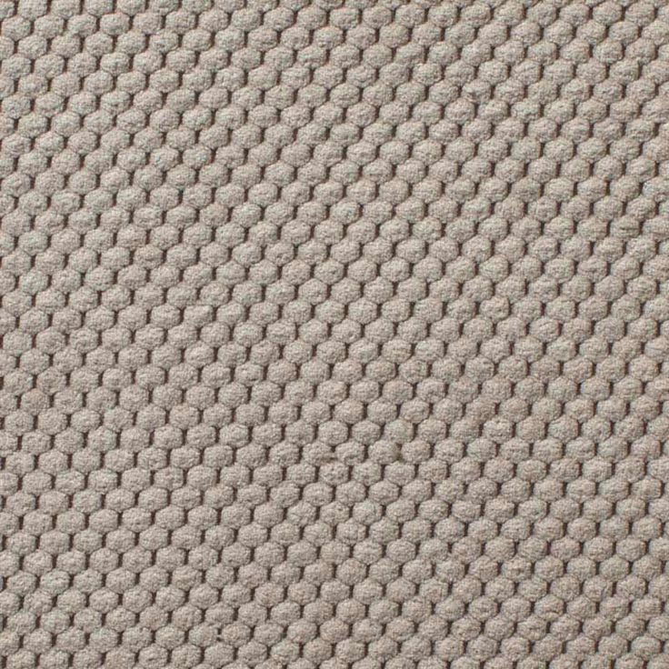 Warwick Fabrics : COBBLESTONE, Colour FLINT