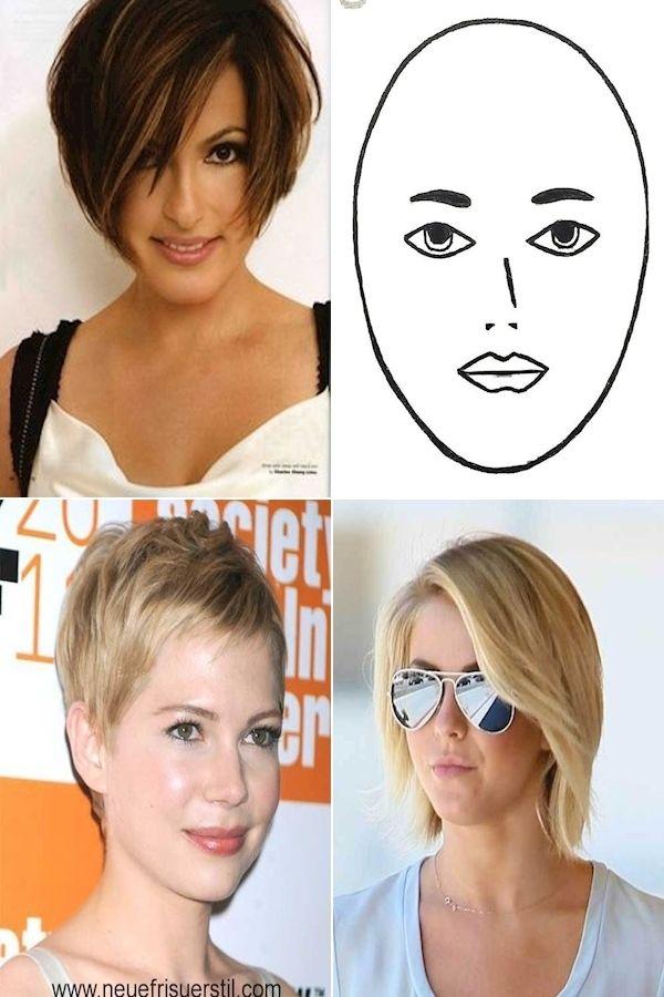 Short Hairstyles For Thin Hair Ladies Haircut Video Short Hair Style Tips In 2020 Short Thin Hair Short Hair Styles Hairstyles For Thin Hair