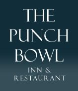 The Punch Bowl - Inn & Restaurant nice place to eat