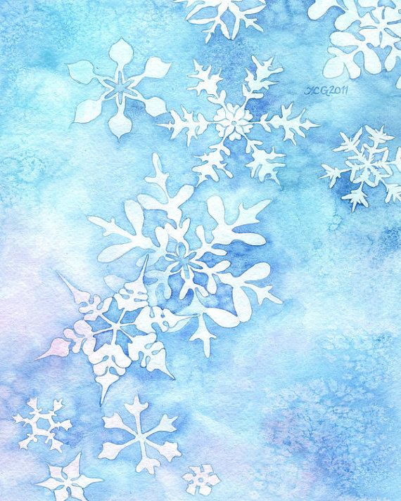 PRINT  A simple snowflake painting, but I find it very calming...  -~*~-~*~-~*~-~*~-~*~-~*~-~*~-~*~-~*~-~*~-~*~-~*~-~*~-~*~-~*~-~*~-~*~-~*~  This is a