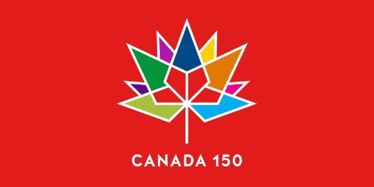 Don't miss the most exciting and historic moments asthis Saturday marks 150 years of Canadian Confederation and we celebrate it with an entire long weekend of events!