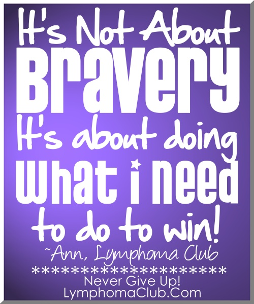 Cancer Survivor Quotes 16 Best Defiant And Bold Quotes Images On Pinterest  Cancer .