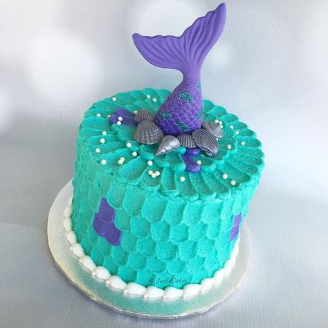Pin By Yiota Tryfonopoulou On Mermaid Party In 2019