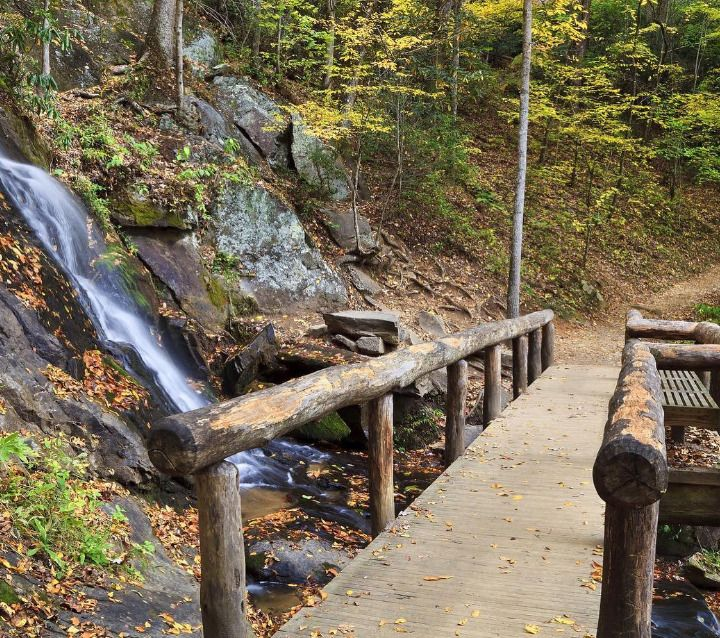 17 Best Cocke County, Tn Images On Pinterest
