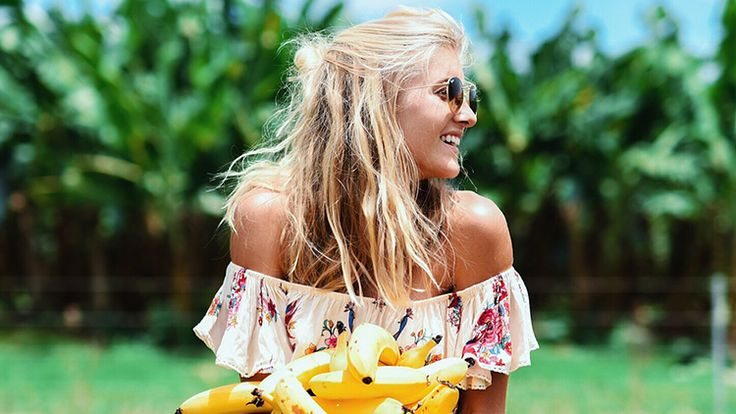 Meet the Gold Coast blog that will inspire you to embrace a greener, healthier lifestyle.