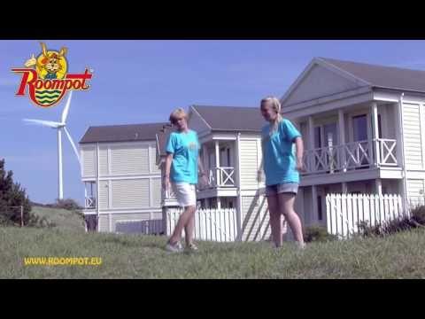 Koos Konijn - Minidisco Roompot - Chocolade - YouTube