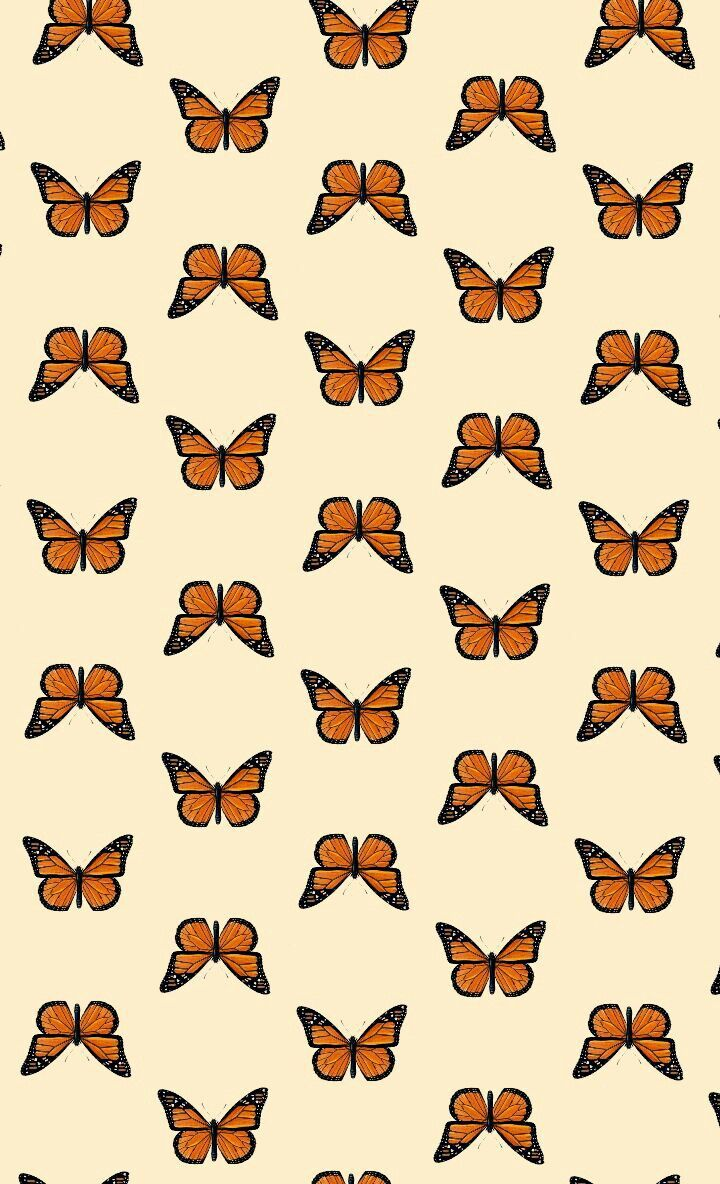 Wallpaper Lockscreen Pattern Patternator Butterfly Butterfly Wallpaper Iphone Iphone Background Wallpaper Cute Wallpapers