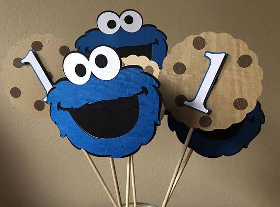 cookie-monster-centerpiece-cookie