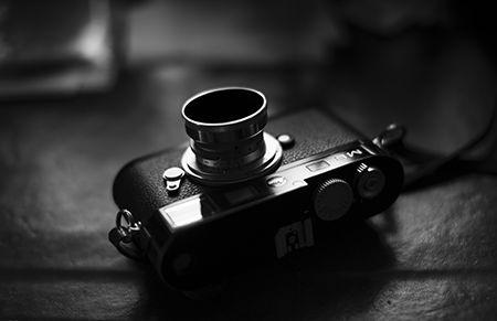 b - r o a dの画像|エキサイトブログ (blog)