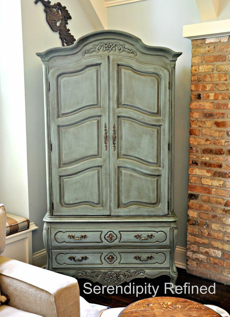 25 best ideas about provence chalk paint on pinterest annie sloan colours annie sloan colour. Black Bedroom Furniture Sets. Home Design Ideas