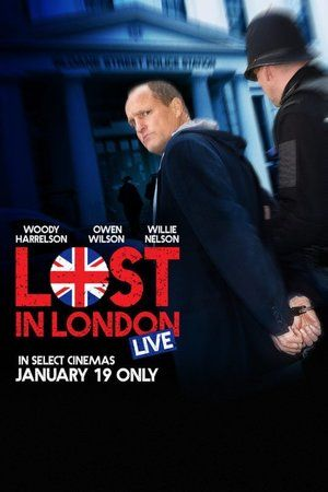 Watch Lost in London Full Movie HD Free | Download  Free Movie | Stream Lost in London Full Movie HD Free | Lost in London Full Online Movie HD | Watch Free Full Movies Online HD  | Lost in London Full HD Movie Free Online  | #LostinLondon #FullMovie #movie #film Lost in London  Full Movie HD Free - Lost in London Full Movie