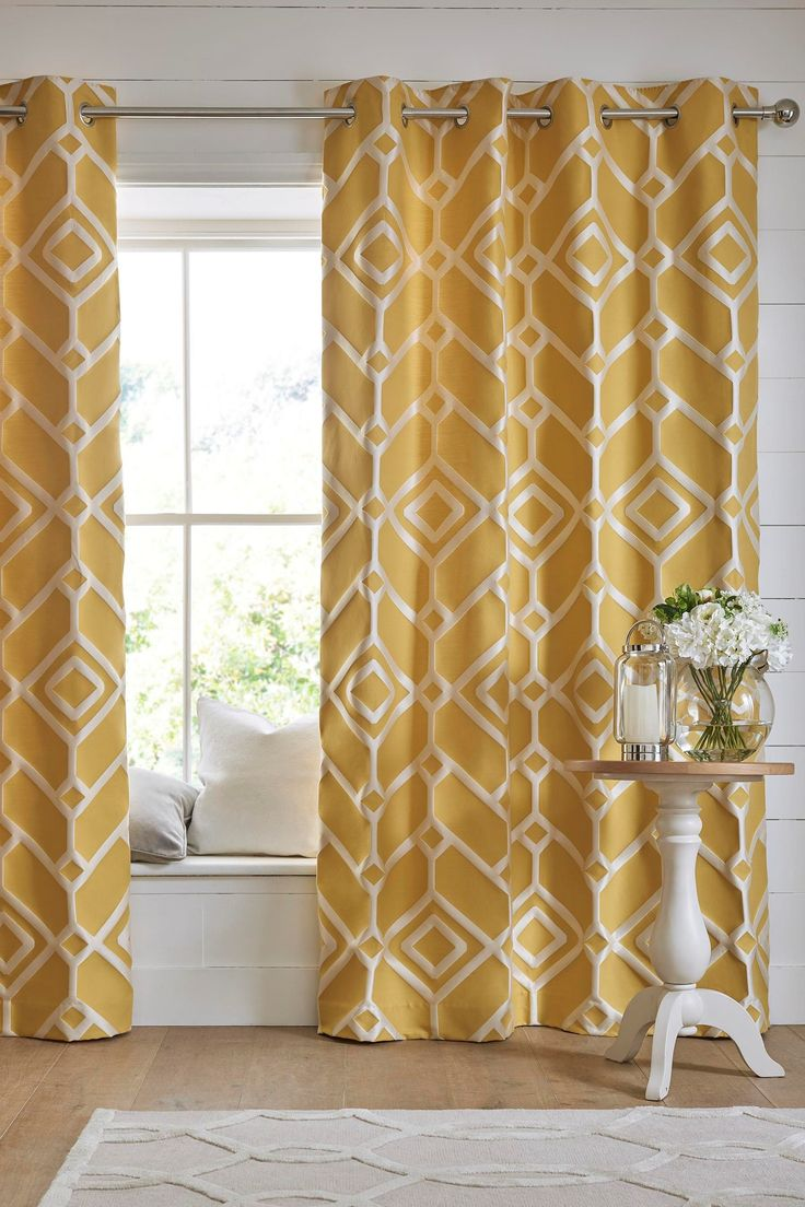 25 Best Ideas About Buy Curtains Online On Pinterest