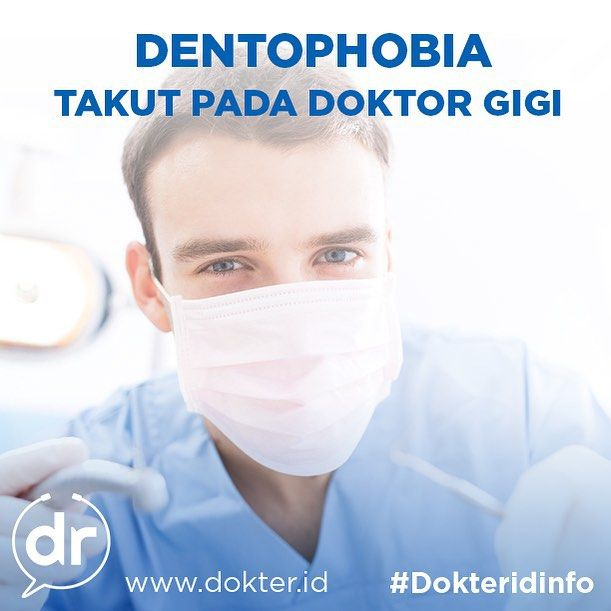 There are many terms used to classify the idea of a dental phobia. It can be known as dental fear, dental anxiety, dentist phobia, odontophobia, or dentophobia. They all mean the same thing: an intense fear of visiting the dentist for dental care. In most cases, people who experience dentophobia do so because of prior traumatic experiences at the dentist. Those experiences can include complications from procedures and painful procedures. The fear can also arise from a bad interaction with a…