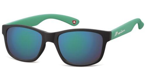 Γυαλιά ηλίου με REVO Φακούς καθρέφτη Montana M43B