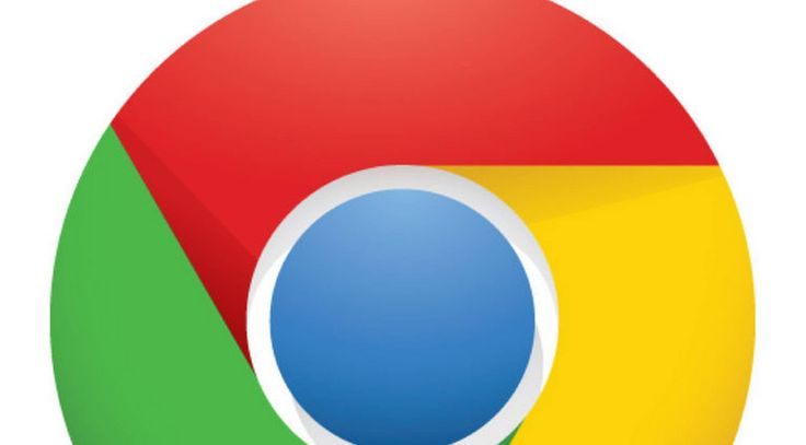 How to hide extension icon in Google #Chrome toolbar https://www.technobezz.com/hide-extension-icon-google-chrome-toolbar/