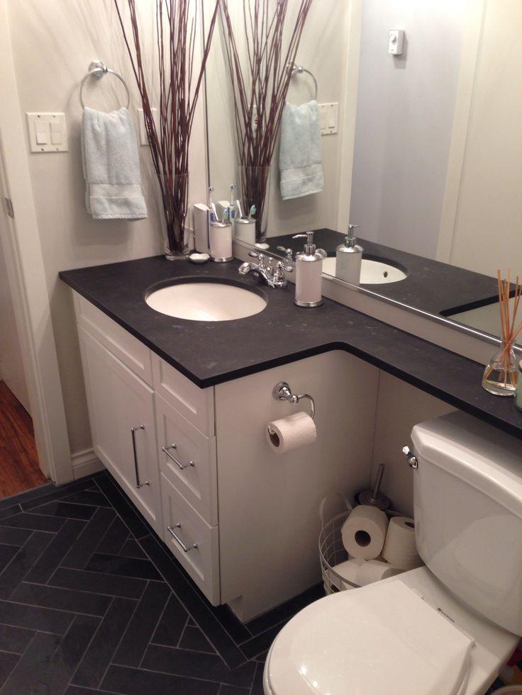 Bathroom Renovators Interesting Design Decoration