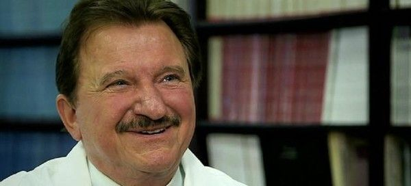 June 28, 2014 Feds finally release Burzynski cancer cure treatment