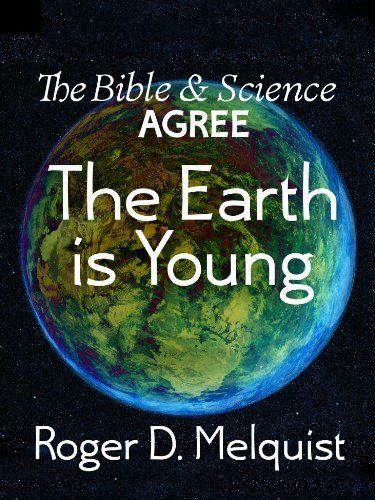 Science and the Bible: Theistic Evolution, Part 5