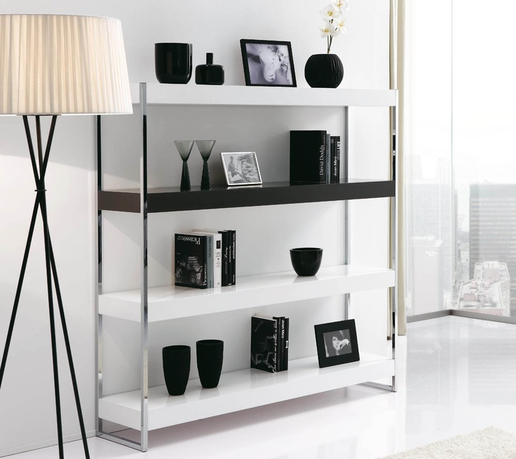 Estanteria Micah - #estanteria, #shelf, #regal, #fachboden, #mobiliario, #furniture, #design, #diseno, #interiorismo, #interiorism, #deco, #decoration, #decoracion, #dekoration, #diningtable.