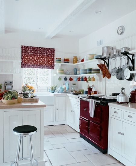 Best Kitchens Images On Pinterest Architecture Home And