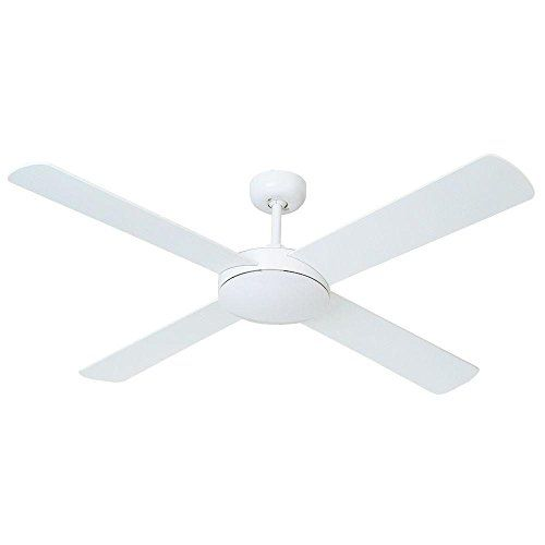 9 best unusual ceiling fans images on pinterest ceilings good casablanca c42g45l colorado 60inch ceiling fan and light brushed nickel motor with reversible walnutburnt walnut blades aloadofball Images