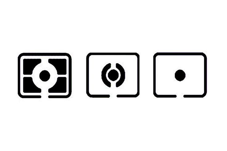 Conoce tu Cámara Digital: los Modos de Medición