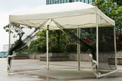 iKayaa 10x10-Foot Outdoor Folding Canopy Tent for $80  free shipping #LavaHot http://www.lavahotdeals.com/us/cheap/ikayaa-10x10-foot-outdoor-folding-canopy-tent-80/200613?utm_source=pinterest&utm_medium=rss&utm_campaign=at_lavahotdealsus
