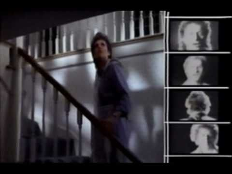 Mike & The Mechanics - Silent running - Easily their best, great video