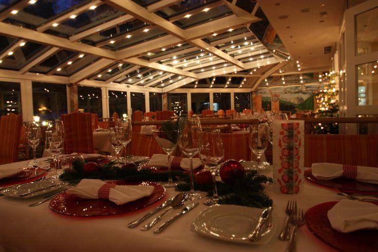 casino restaurant sommergarten