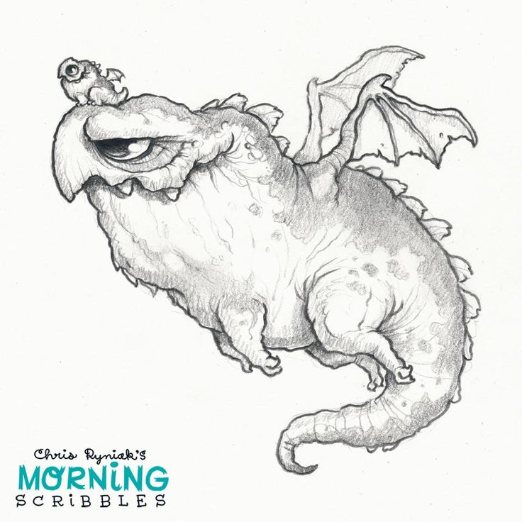 Scribbles Drawing Book : Best images about chris ryniak morning scribbles on