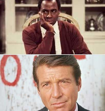 Famous Veterans born on this date include (Robert Guillaume (#Benson - U.S. Army - b:1927/d:10/24/2017) and Efrem Zimbalist, Jr. (Actor: The F.B.I. - ARMY WWII - b:1918/d:5/2/2014). See if your favorite celeb served: FamousVeterans.com